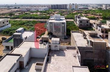 240 Sq.yd House for Sale in Gwalior Cooperative Housing Society, Scheme 33, Karachi