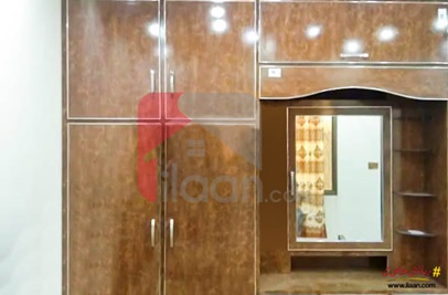 5 Marla House for Sale in Government Colony, Okara