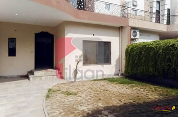 12.2 Marla House for Sale in Madina Town, Faisalabad