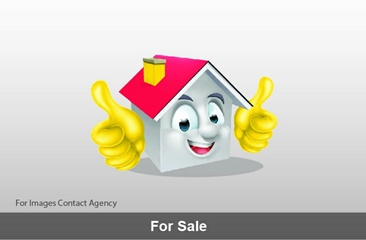 400 Sq.yd House for Sale in Pakistan Scientists Cooperative Housing Society, Sector 17A, Scheme 33, Karachi