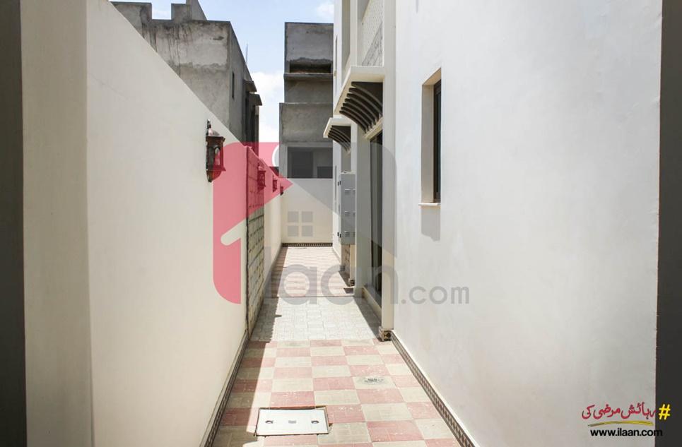 Block D, Phase 1, DHA, Bahawalpur, Punjab, Pakistan