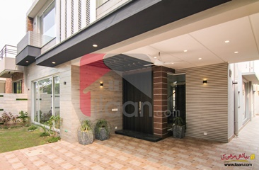10 Marla House for Sale in Block P, Phase 1, DHA Lahore