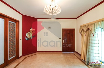 10 Marla House for Sale in Block EE, Phase 4, DHA Lahore