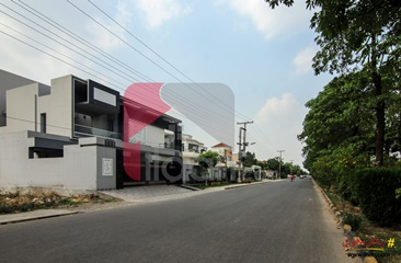 1 Kanal House for Sale in Block A, Phase 2, NFC, Lahore