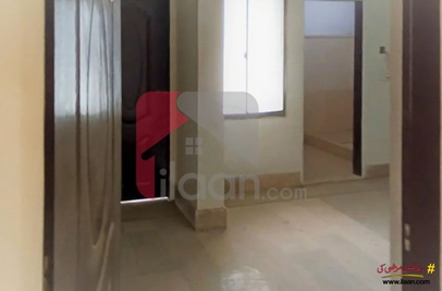 1080 Sq.ft Apartment for Sale in Satellite Town, Mirpur Khas