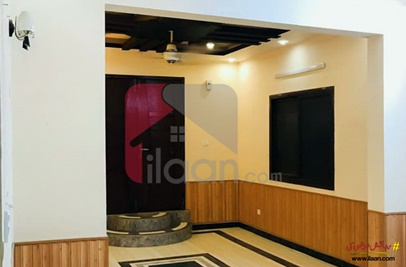 300 Sq.yd House for Rent in Bath Island, Clifton. Karachi