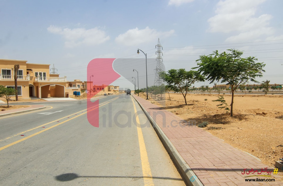 Bahria Sports City,Karachi, Pakistan