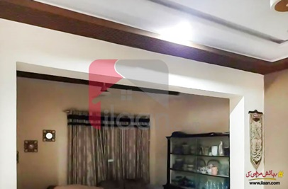 3.5 Marla House for Rent in Jubilee Town, Lahore