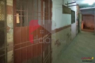 350 Sq.ft Office for Sale in Master Square, Block 13, Gulshan-e-iqbal, Karachi