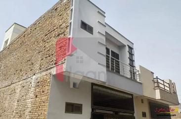 5.8 Marla House for Sale in Fazeelat Town, Rahim Yar Khan