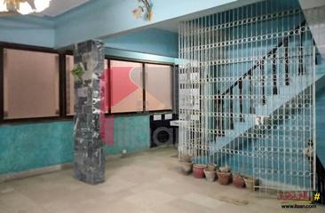 120 Sq.ft House for Sale in Federal B Area, Block 8, Gulshan e Shamim, Karachi