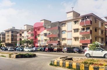 120 Sq.yd House for Sale in Gulshan-e-iqbal, Karachi
