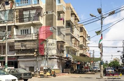 500 Sq.yd House for Rent in Gulshan-e-iqbal, Karachi