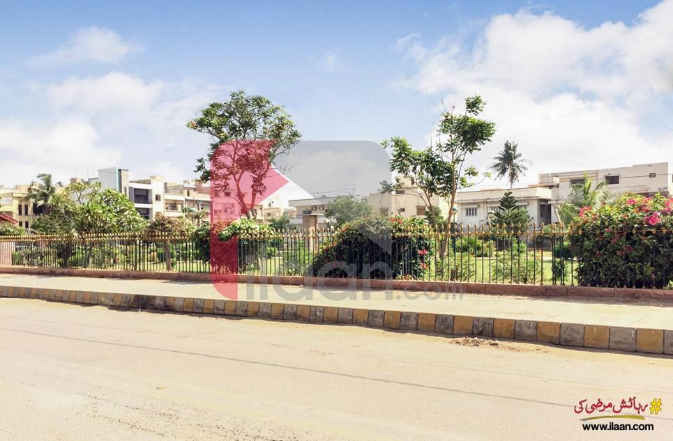 Gulshan-e-iqbal, Karachi, Sindh, Pakistan