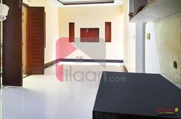 1440 Sq.ft House for Sale in Block 19, Gulshan-e-iqbal, Karachi