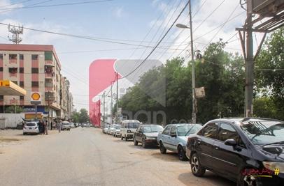 220 Sq.yd House for Sale in Block 14, Gulistan-e-Johar, Karachi