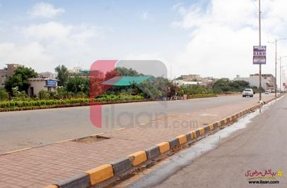 250 Sq.yd House for Sale in Block 15, Gulistan-e-Johar, Karachi