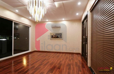 1 Kanal House for Sale in Block L, Phase 6, DHA Lahore