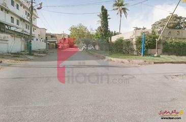 233 Sq.yd House for Sale in Block D, North Nazimabad Town, Karachi