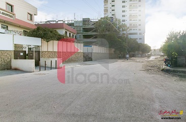 233 Sq.yd House for Sale in Block L, North Nazimabad Town, Karachi