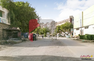 200 Sq.yd House for Sale in Block D, North Nazimabad Town, Karachi
