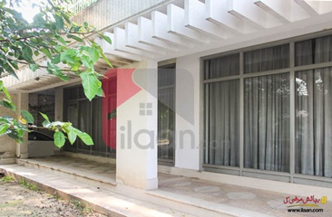21 Marla House for Sale in Lahore Cantt, Lahore