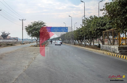 1 Kanal House for Rent in LDA Avenue 1, Lahore