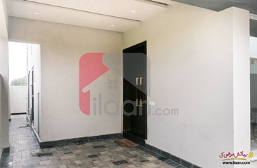5 Marla House for Sale in Block T, Phase 7, DHA Lahore