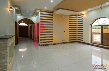 1 Kanal House for Sale in Eden City, Lahore
