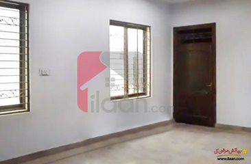 1 Kanal House for Sale in Government Employees Cooperative Housing Society, Bahawalpur
