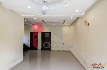 5 Marla House for Sale in Block B, Phase 5, DHA Lahore