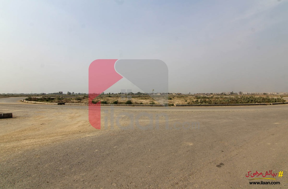 10 Marla Plot (Plot no 157) for Sale in Block E, Phase 9 - Prism, DHA Lahore