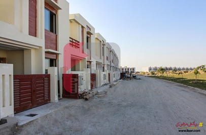 9 Marla House for Sale in DHA Bahawalpur