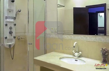 1 Kanal House for Sale in Shaheen Block, Sector B, Bahria Town, Lahore
