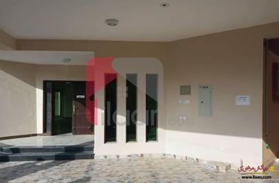 500 Sq.yd House for Sale in Sector G, Askari 5, Malir Cantonment, Karachi