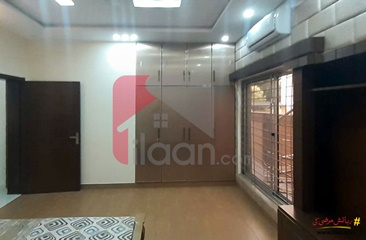 13 Marla House for Sale in Gulbahar Block, Sector C, Bahria Town, Lahore