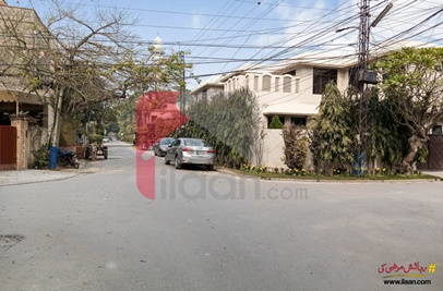 1 Kanal House for Sale in Block N, Model Town, Lahore