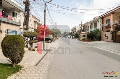 10 Marla House for Rent (Ground Floor) in Block C, Faisal Town, Lahore