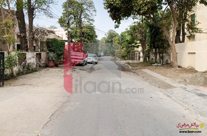 1 Kanal House for Sale in Block A, Faisal Town, Lahore