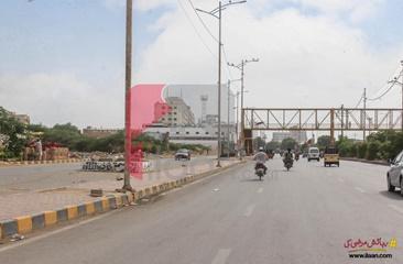 240 Sq.yd House for Sale in Gulistan-e-Johar, Karachi