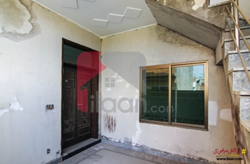 3 Marla House for Sale in Block C, Shadab Garden, Lahore