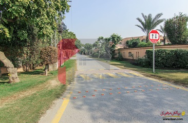 1 Kanal House for Sale in Block Z, Phase 3, DHA Lahore