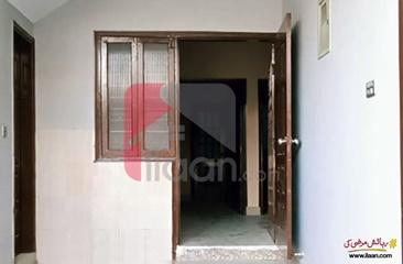 120 Sq.yd House for Sale (Ground Floor) in Gulshan-e-Maymar, Karachi
