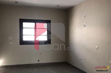 500 Sq.yd House for Sale in DHA Karachi