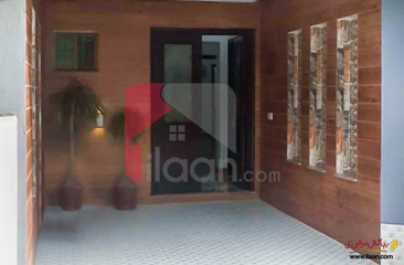 8 Marla House for Sale on Airport Road, Lahore