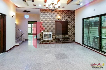 10 Marla House for Sale in Phase 5, DHA Lahore