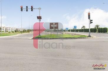 152 Sq.yd House for Sale in Precinct 2, Bahria Town, Karachi
