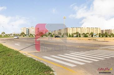 200 Sq.yd House for Sale in Precinct 2, Bahria Town, Karachi