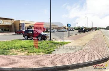 152 Sq.yd House for Sale in Iqbal Villas, Precinct 2, Bahria Town, Karachi