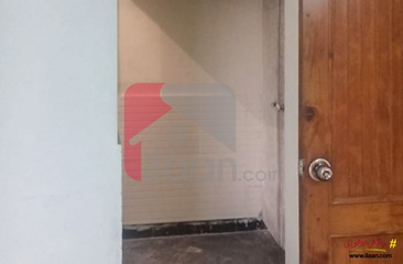 10 Marla House for Sale in Phase 3, DHA Lahore